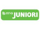 MTV3 Juniori