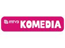 MTV3 Komedia