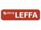 MTV3 Leffa