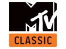 MTV Classic Italia