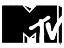 MTV Belgique