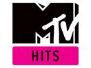 MTV Hits Australia