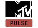 MTV Pulse France