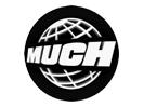 Much Music Latinoamérica