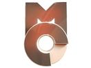 MC MultiCinema