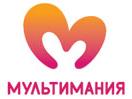 Multimania TV