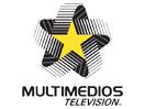 Multimedios TV USA