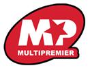 MP MultiPremier