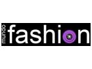 Mundo Fashion TV