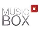 Music Box Italia