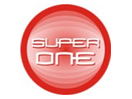 MusicMix SuperOne