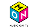 Music On! TV