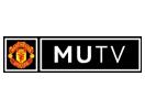 MUTV Manchester United TV