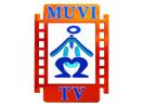 Muvi TV