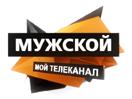 Muzhskoy