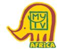 My TV Africa