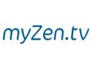 Myzen