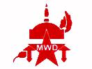 Myawady TV