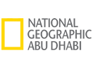 National Geographic Abu Dhabi