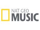Nat Geo Music UK
