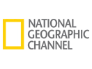 National Geographic Channel Taiwan