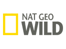 National Geographic Wild Deutschland