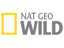 National Geographic Wild Italia