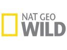 National Geographic Wild Hungary