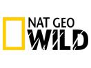 Nat Geo Wild Latin