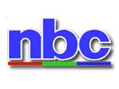 NBC Namibia