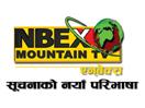 NBEX Mountain TV