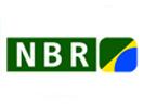 NBR TV