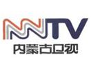 NMGTV Nei Monggol TV