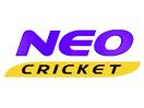 Neo Cricket