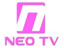 NEO TV