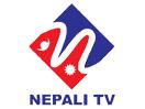 Nepali TV