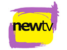 New Cartoon Satellite TV