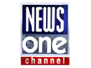 News One Channel