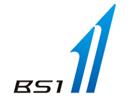NHK BS 1