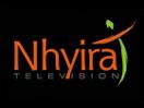 Nhyira TV