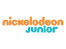 Nickelodeon Junior France