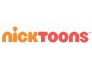 NickToons UK