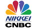 Nikkei CNBC