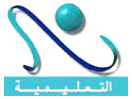 Nile High Education Channel