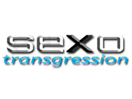 Sexo Transgression
