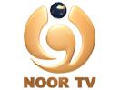Noor TV Afghanistan
