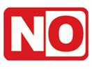 Nourmina TV
