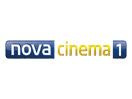 NovaCinema Summer