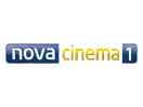 NovaCinema 1
