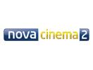 NovaCinema 2
